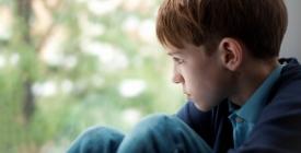 Welke bescherming hebben kinderen uit een vorig huwelijk in een nieuw samengesteld gezin?
