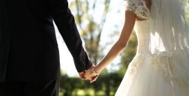 Welke verschillen bestaan er tussen huwen en wettelijk samenwonen?