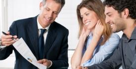 Wat kan ik van mijn boekhouder verwachten?