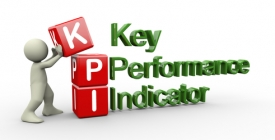 Wat zijn 'Key Performance Indicators' en hoe kunnen die helpen bij mijn beleid?