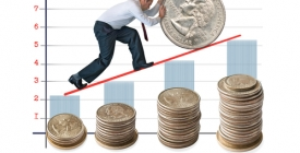 Hoe kan ik mijn vennootschap financieel optimaliseren?