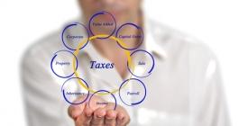 Hoe kan ik mijn vennootschap fiscaal optimaliseren?