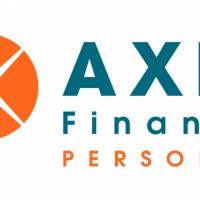 AXIS Finance Personal in the picture