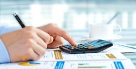 Hoe stel ik een financieel plan op?