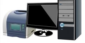Enkele tips bij het aanschaffen van computers, randapparatuur en software