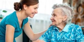 Welke alternatieven zijn er voor de sterfhuisconstructie?