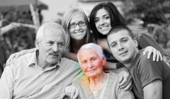 Kunnen ouders, waarvan 1 dement is, nog schenkingen doen?